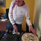 DJ Papa Max AKA Eddie O'Toole