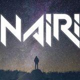 Nairi Nairi