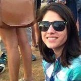Natália Rodrigues