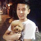 Jasper Chen