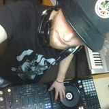 DJ GOLD