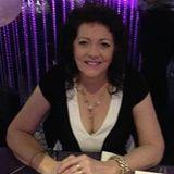 Lorna Weekes
