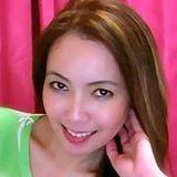 Maureen Ay-ad