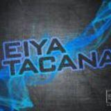 Eiya Falcone