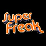 Superfreak!