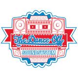 The Dance-Off 10th Birthday Summer Showdown 2017