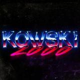 kowski2000