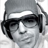 DJ Skipmode