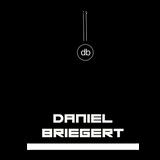 Daniel Briegert - Spring 2012 DJ Mix