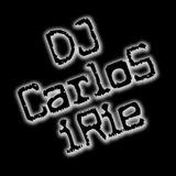 DJ Carlos Irie