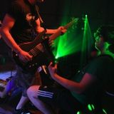 'Top 10 Live Bands' on Forge Radio, with Scott (Let There Be Metal) and James (That Friday Show).