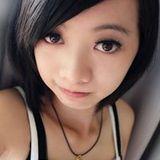 Mya Guo