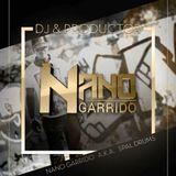 Nano Garrido