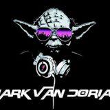 Mark van Dorian pres. Classic Trance Drops (old&new)
