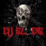 DJ ELUDE DMD Vol 2 LIVE and UNEDITED!!!