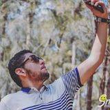 Mohamed Morsy Soliman