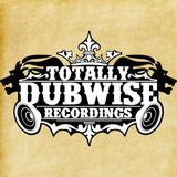 Totally Dubwise Recordings