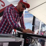 DJ Jimmy Irvine