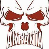 Akrania Banda