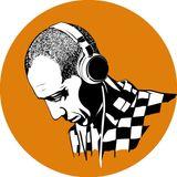 Jamaica mix 1