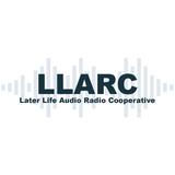 LLARCooperative