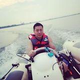 Jeson Wong