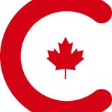 CCIC Immigration Services