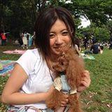 Mayuka Ito