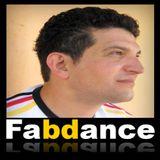FABDANCE