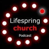 LifeSpring Church Reading
