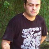 Oliver Postigo Gonzalez