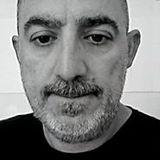 Paulo Babboni