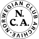 Norwegian Club Archive (NCA)