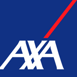 AXA, Life with inSight: Commut
