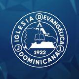 IED Av. Mexico