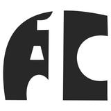A1C#16 - Eleições