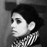 Janvi Sharma