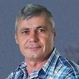 Vladimir Bilyak