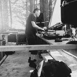 DJ Helix - Taniwha's Den 2017