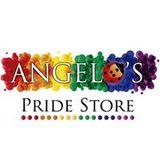 Angelo's Pride