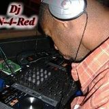 DJ N-4-RED - REDLIGHT SPECIAL ( SLOW JAM MIX)