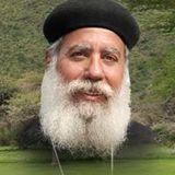 Hany Moussa Saleh