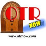 Old Time Radio - OTRNow