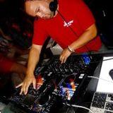 DJ Smokey & DJ Nik Nak Cherrybay Live Recording Summer 2012