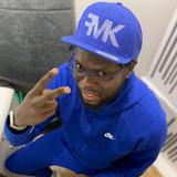 DJ Face Maker