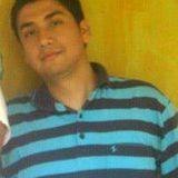 Luis Fernando Rebolledo