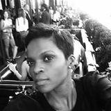 Patricia Munji