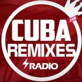 Cuba Remixes Radio
