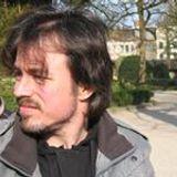 Wim Snauwaert