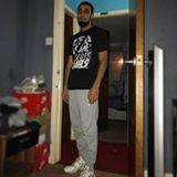 Nadz Malik